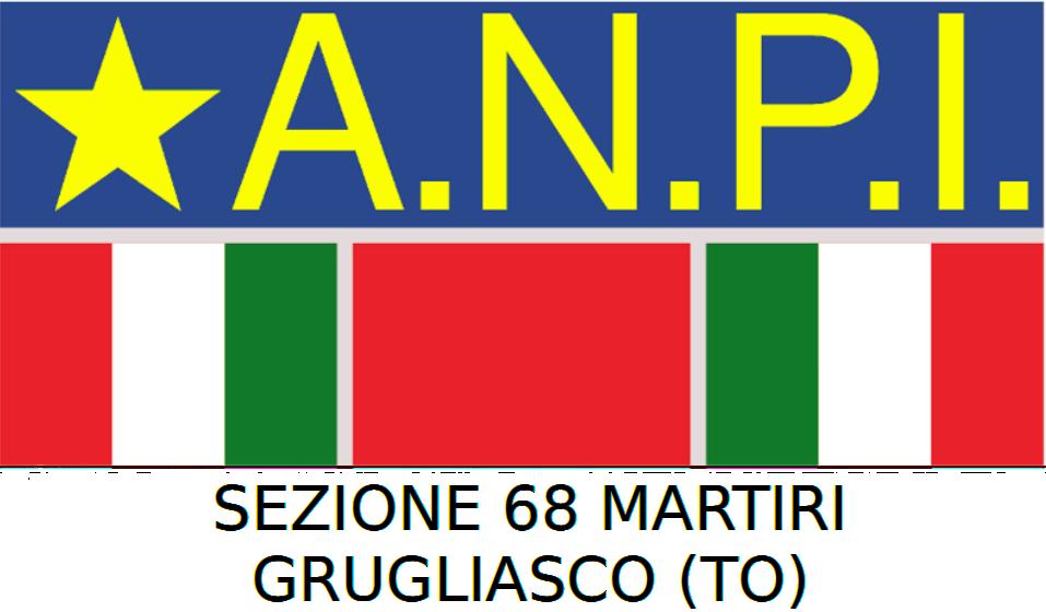 ANPI Grugliasco